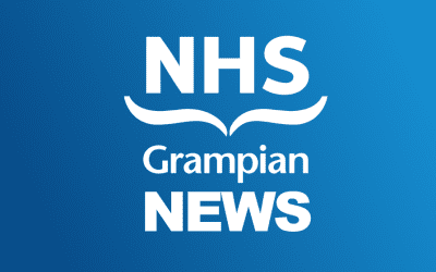 COVID-19 Vaccination Priority Group Update – 23rd April 2021